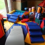 kids-party-hire-package-3-1