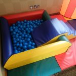 kids-party-hire-package-3-3