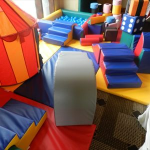 kids-party-hire-package-3