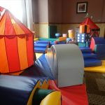 kids-party-hire-package-3-4