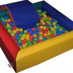 kids-party-hire-package-3-5